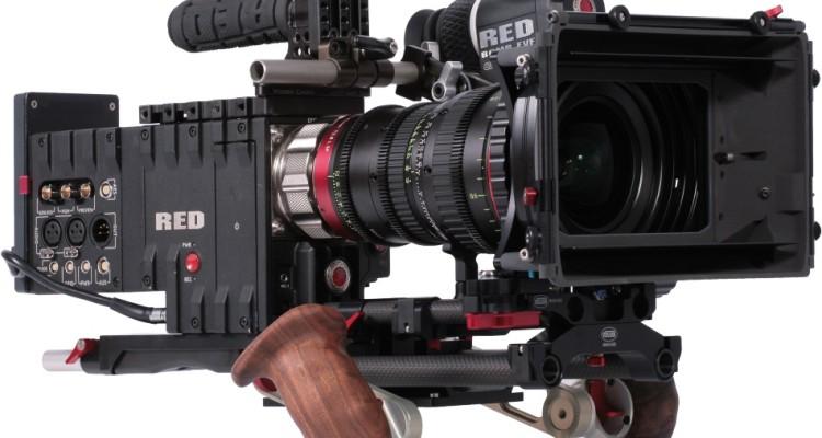 ビデオカメラの基本が分かる、動画講座全8本