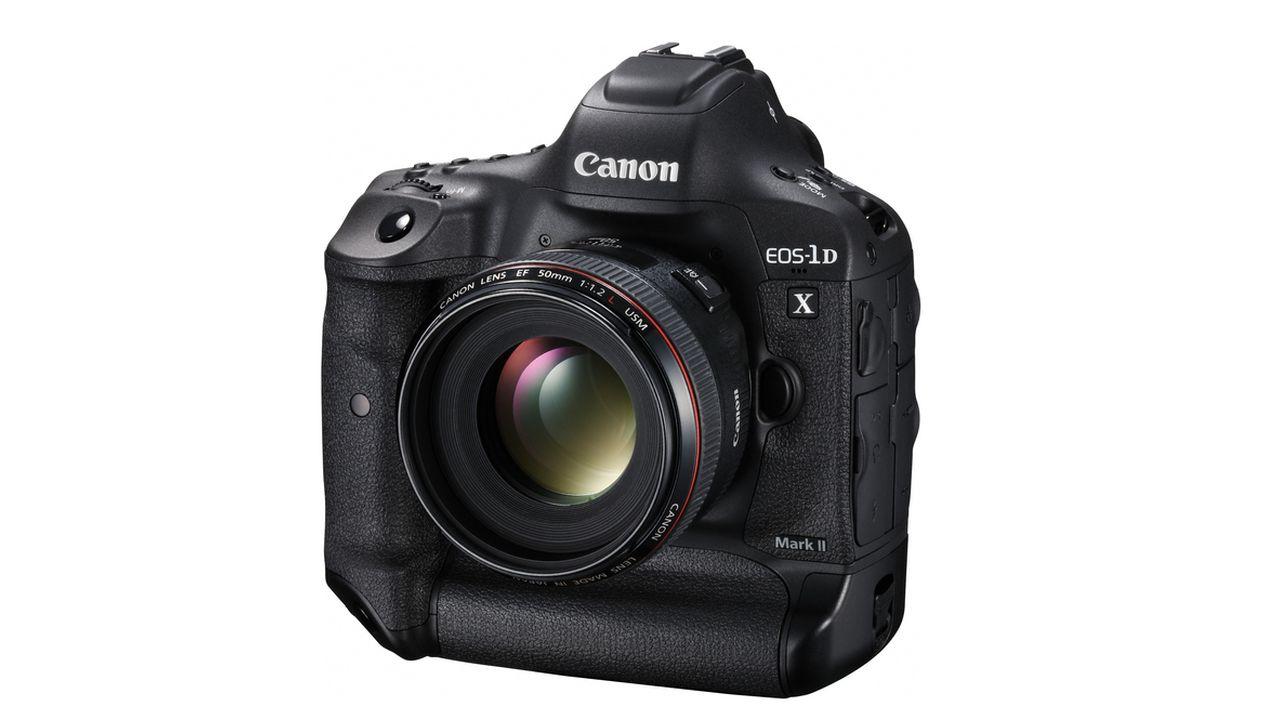 canon_1dx2_01