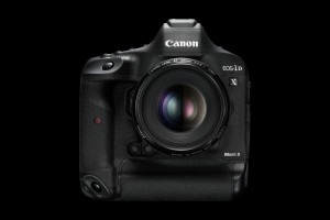 canon_1dx2_02