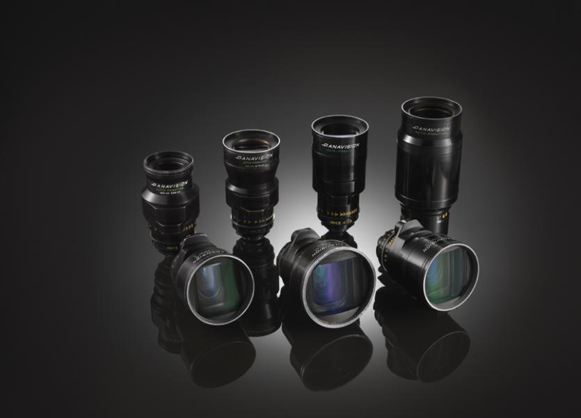 panavision_lens_e