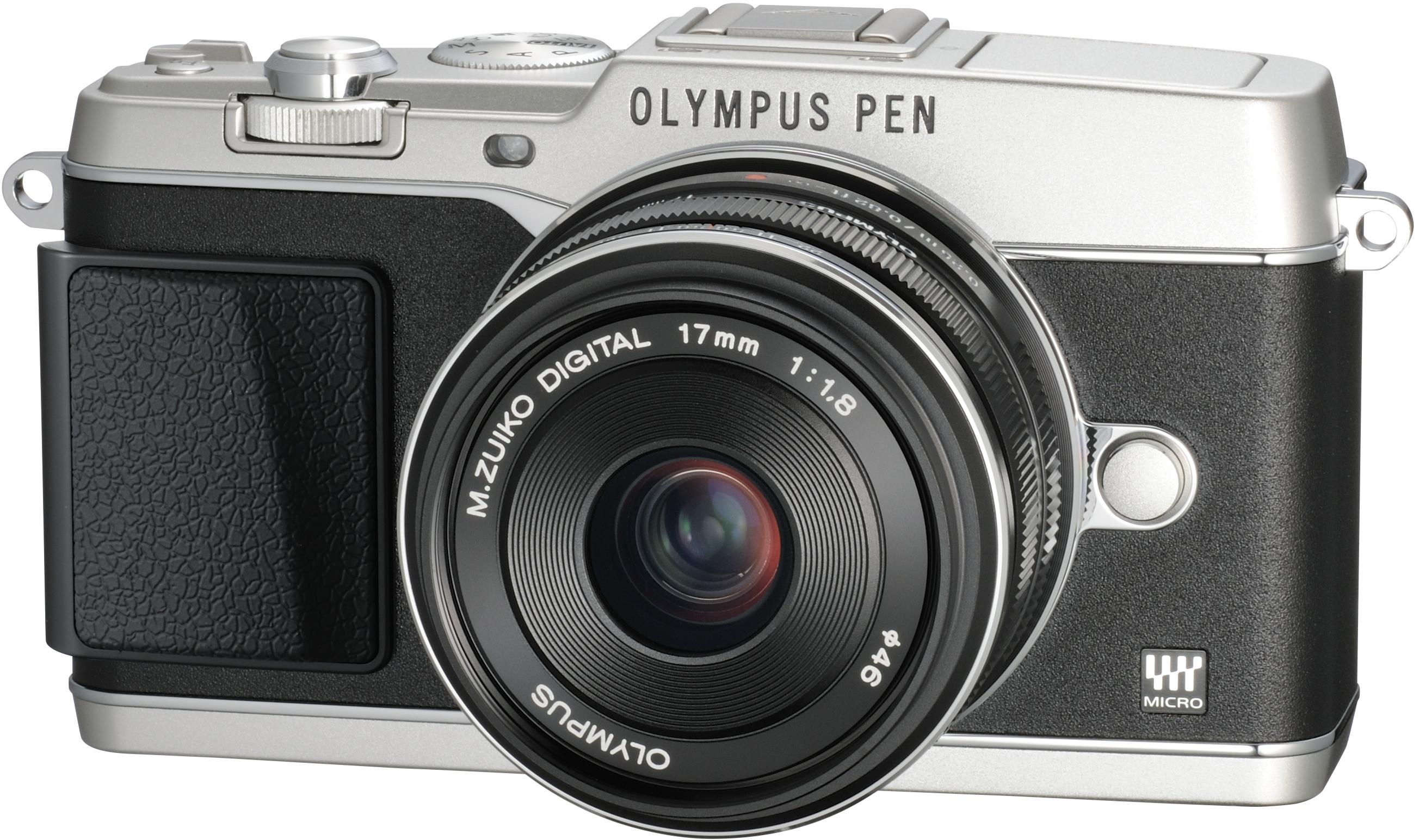 Olympus_E-P5