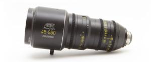 aulura-zoom-45-250-2