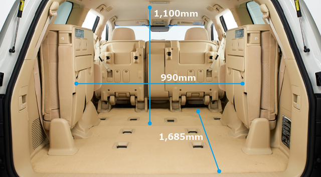 carlineup_landcruiser_interior_indoor_space_2_11_pc
