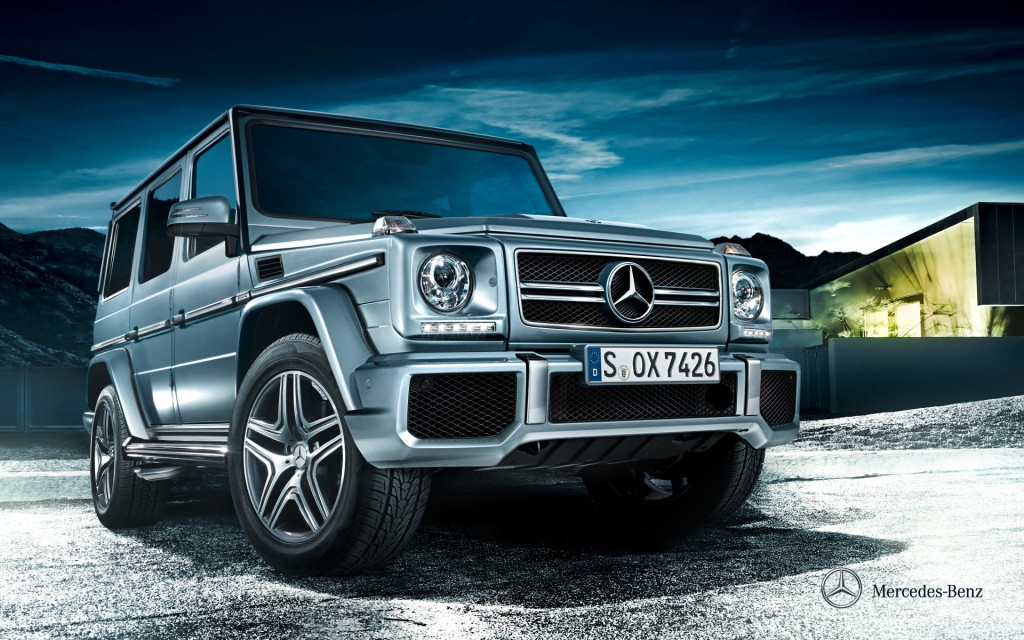 mercedes-benz-g-class-stationwagon-w463_wallpaper_03_1920x1200_05-2012