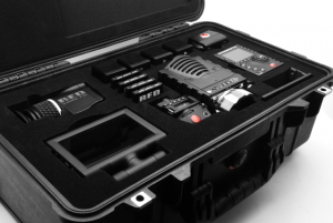 pelican-case-inside-full