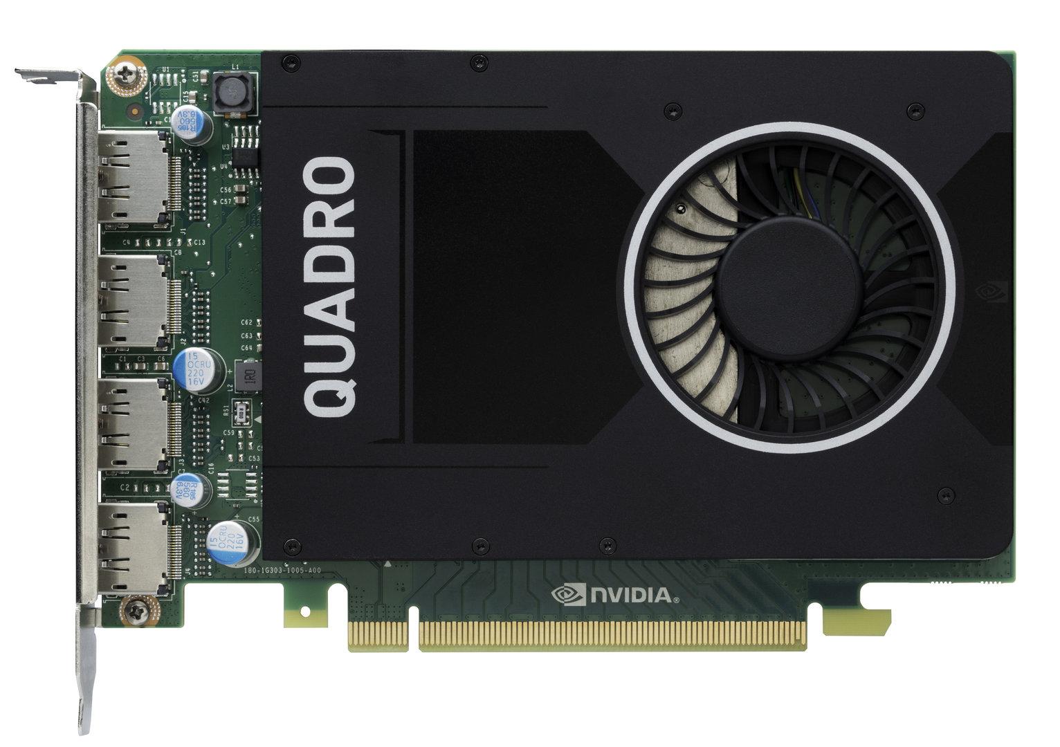 Quadro-M2000-02