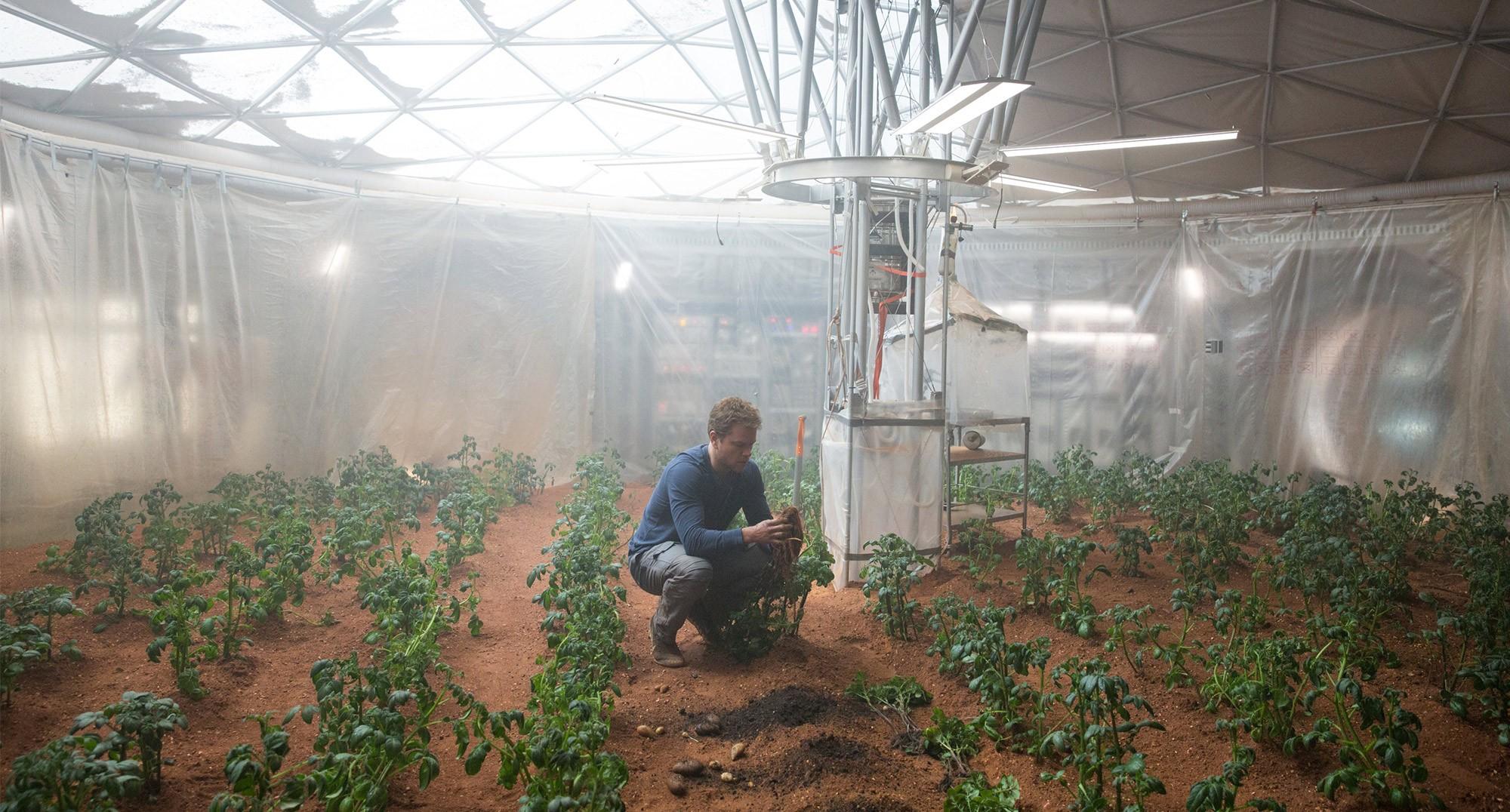 The Martian02