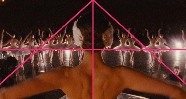 映画の構図・配置の演出テクニックを教えてくれる「Composition Cam」がとっても便利!