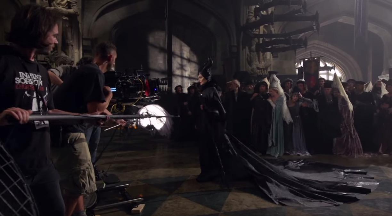 Maleficent06