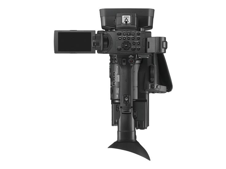 HXR-NX5R 03
