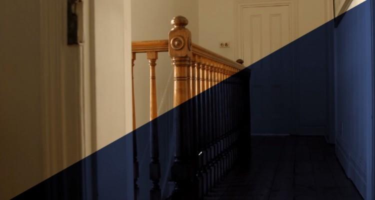 DaVinci Resolveで、昼間の映像を夜に変えるチュートリアル動画