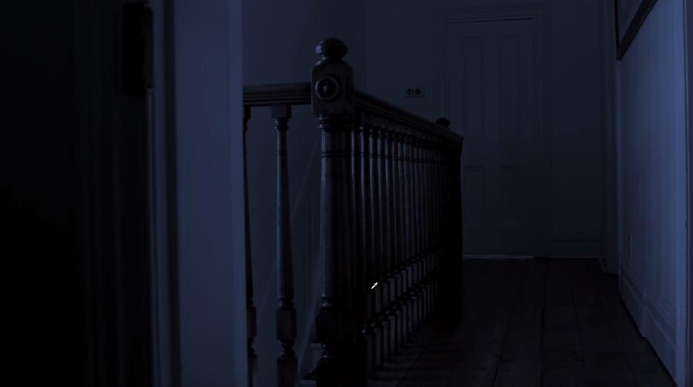 dayfornight 09