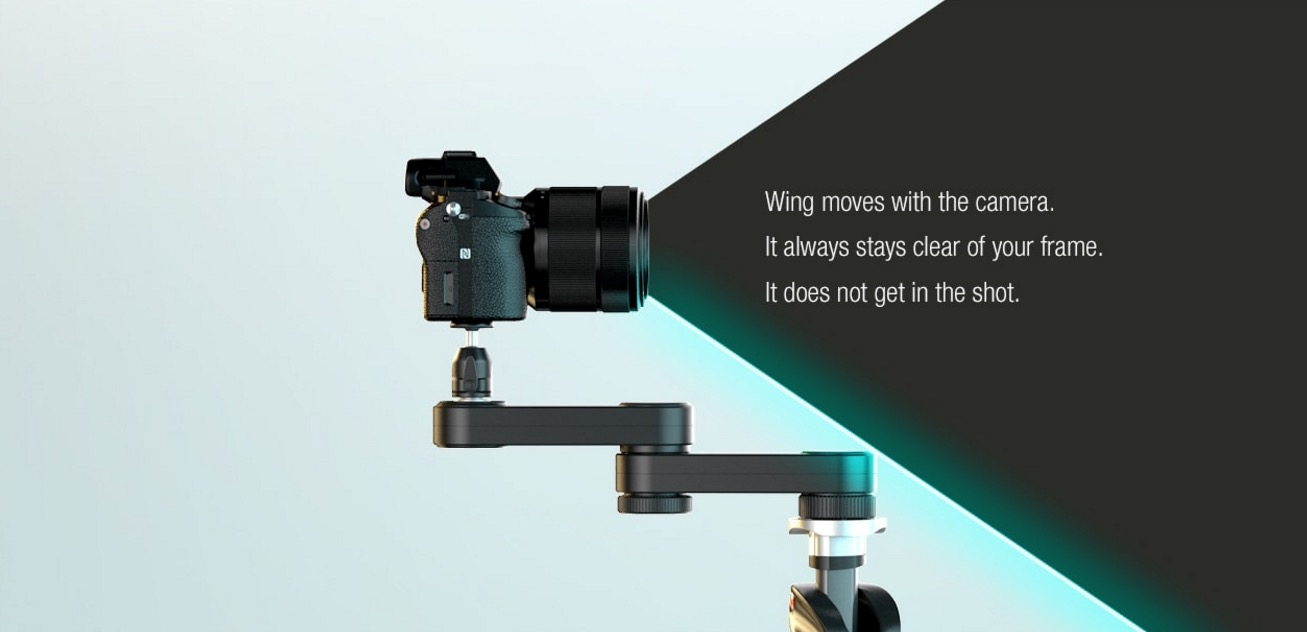 edelkrone_wing 04