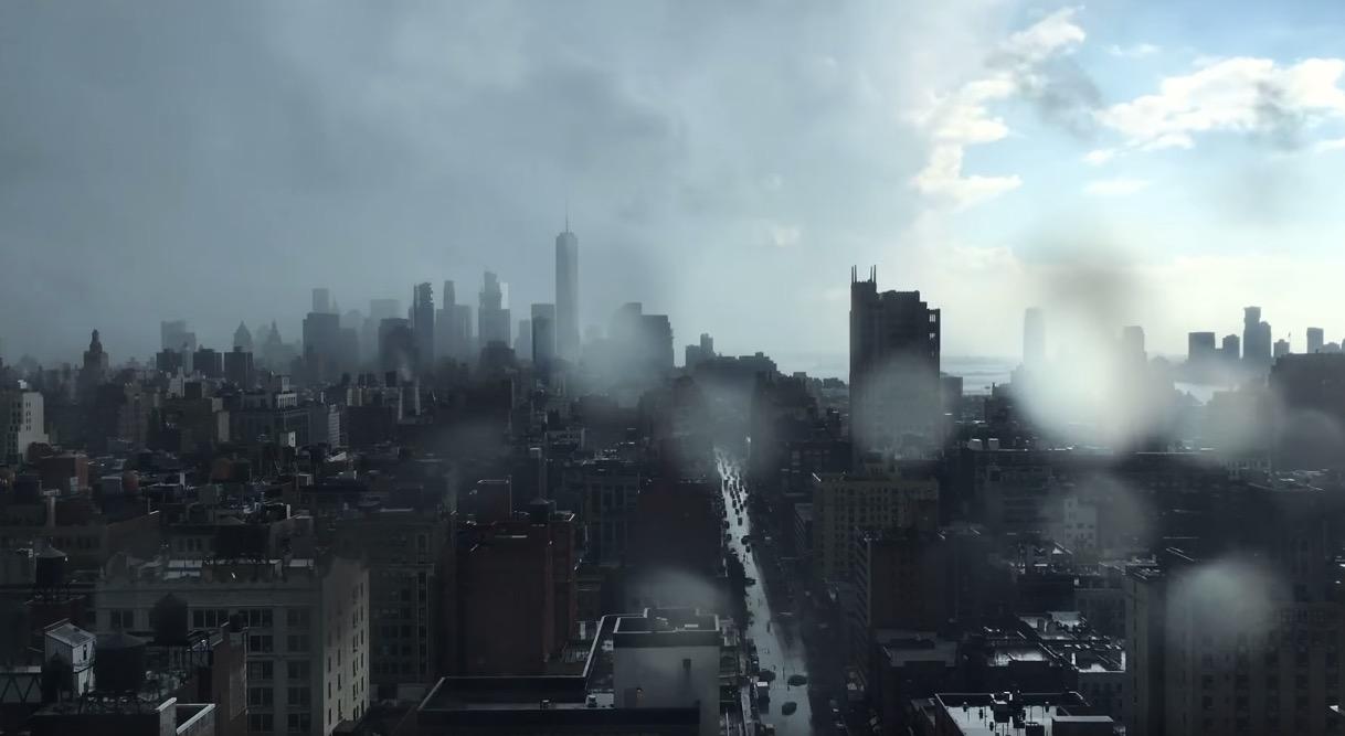 thunderstorm06