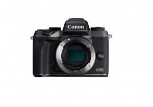 canon-eos-m5-01