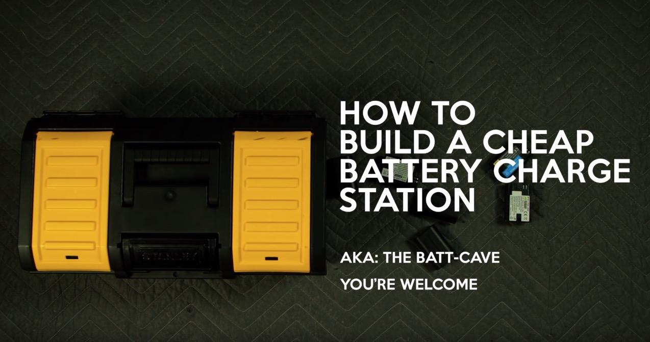batteries charging 01