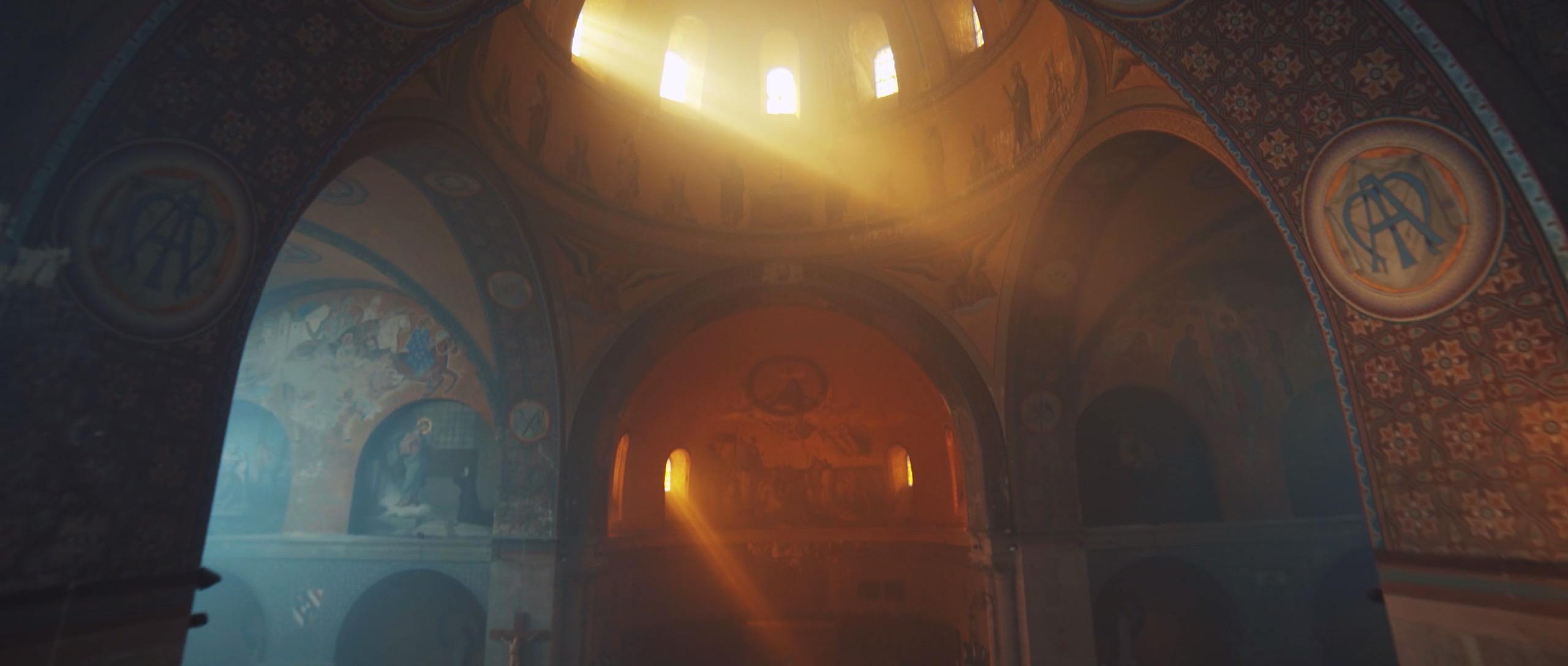 byzantine-01