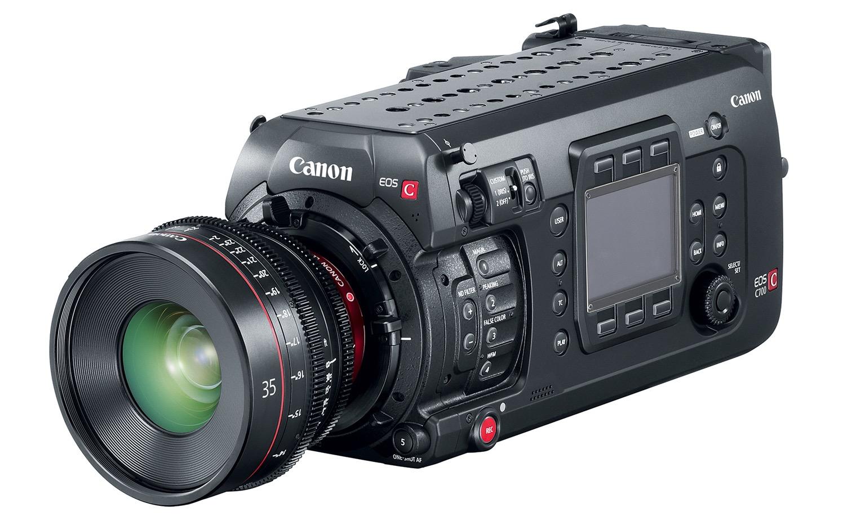 canon eos c700 01
