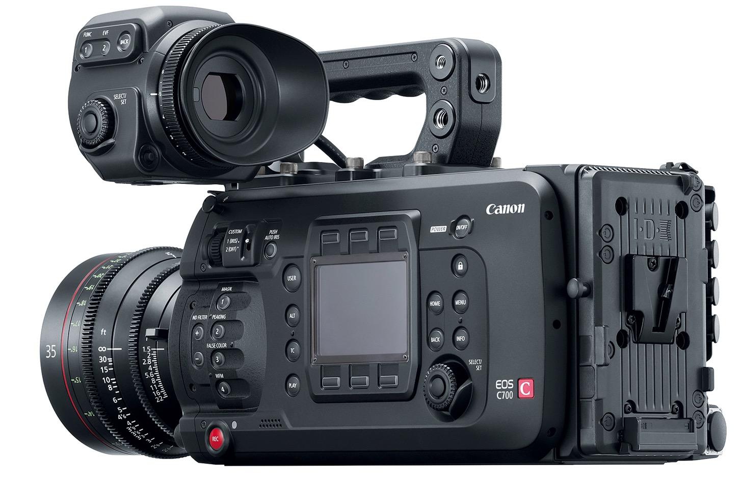 canon eos c700 02