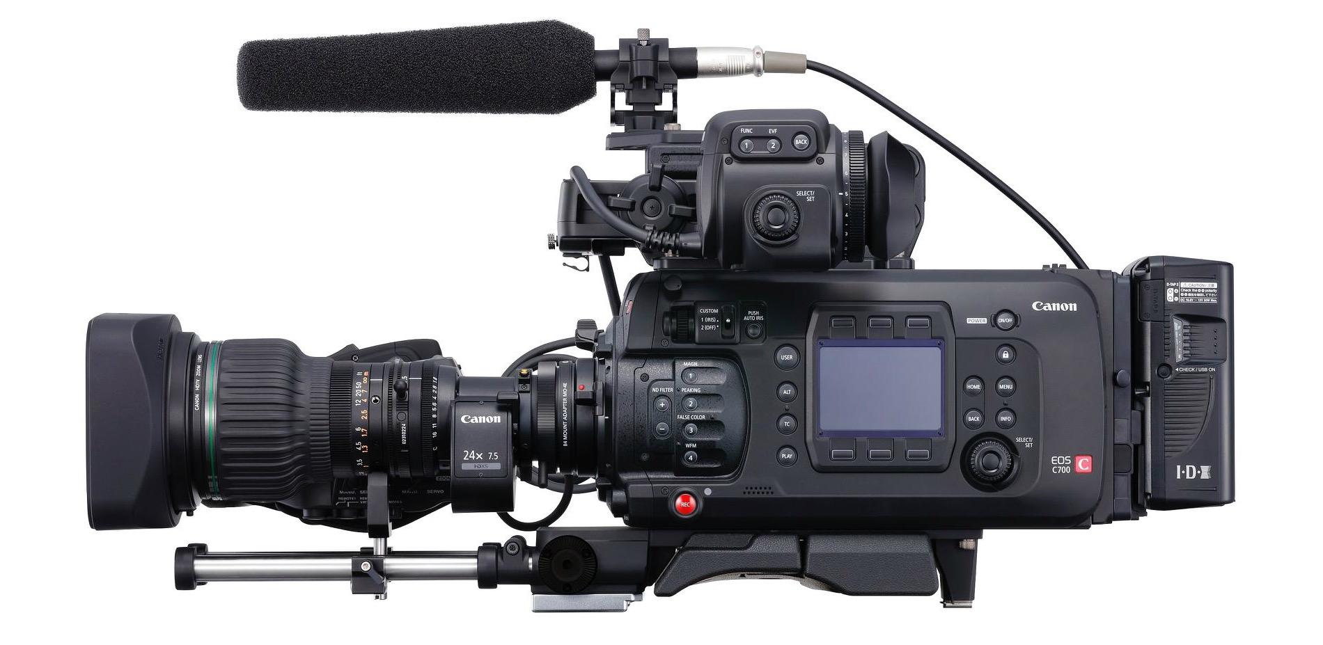canon eos c700 04