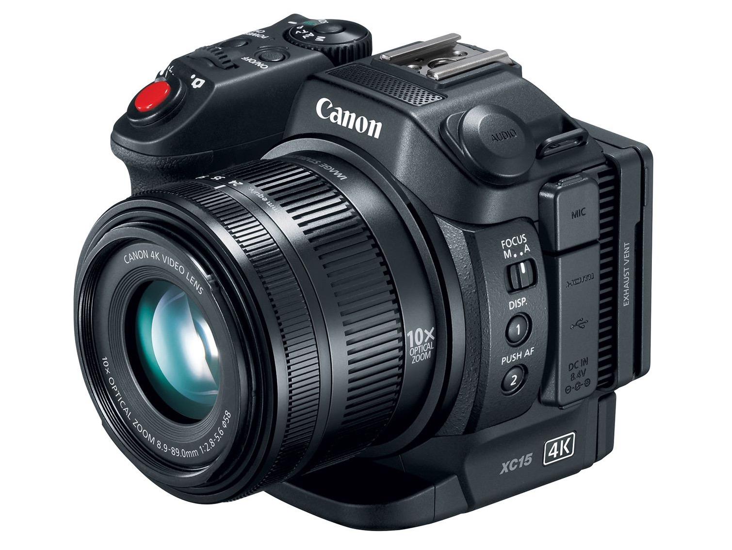 canon xc15 01