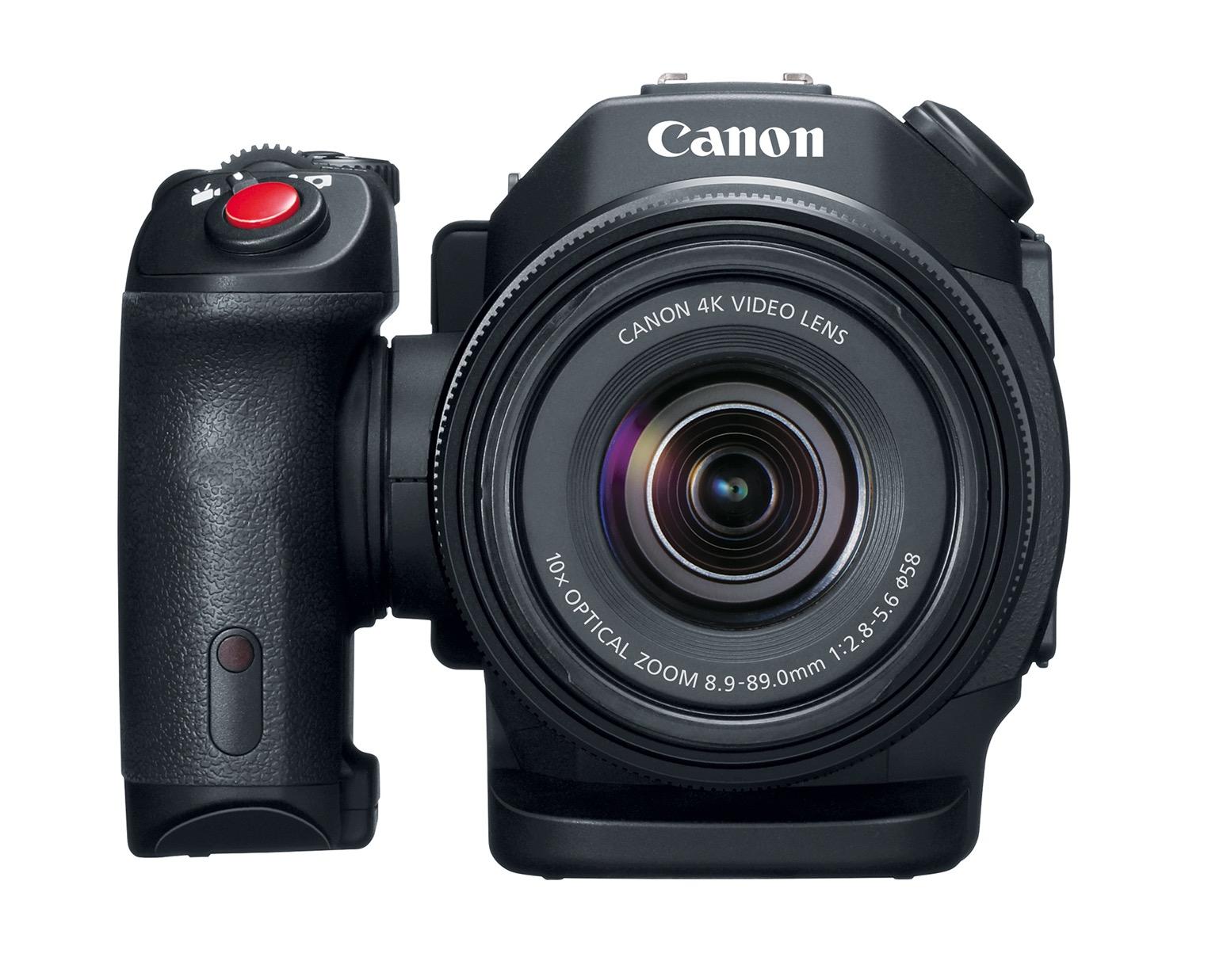 canon xc15 02