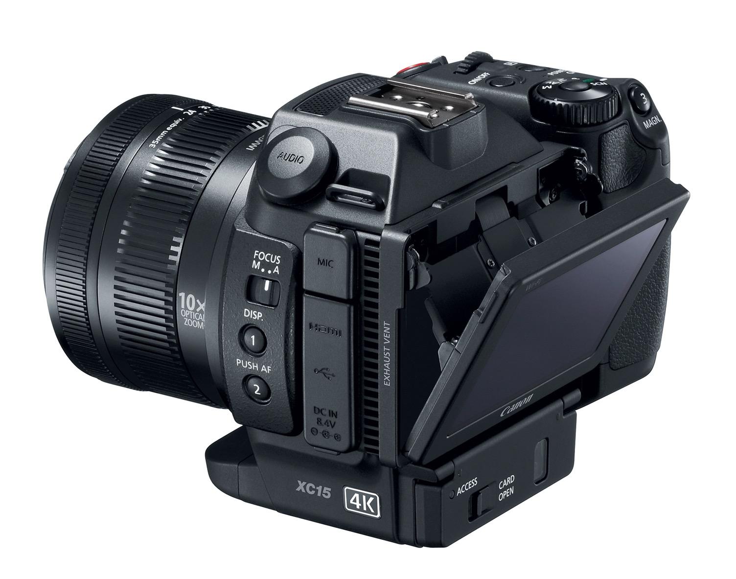 canon xc15 04