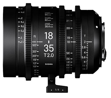 sigma-18-35mm-t2