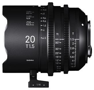 sigma-20mm-t1-5-ff