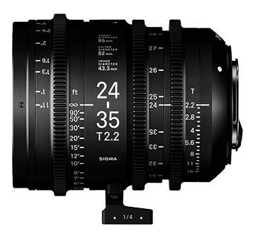 sigma-24-35mm-t2-2-ff