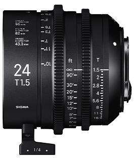 sigma-24mm-t1-5-ff