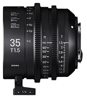 sigma-35mm-t1-5-ff