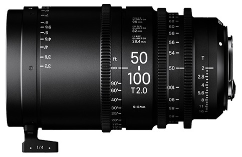 sigma-50-100mm-t2