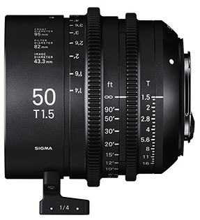 sigma-50mm-t1-5-ff