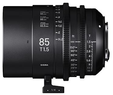 sigma-85mm-t1-5-ff