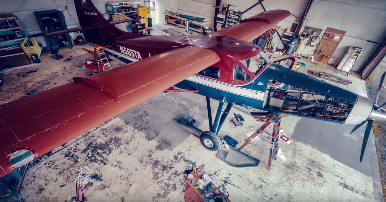 syrp-slingshot-03