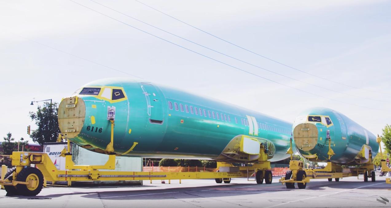 737-01