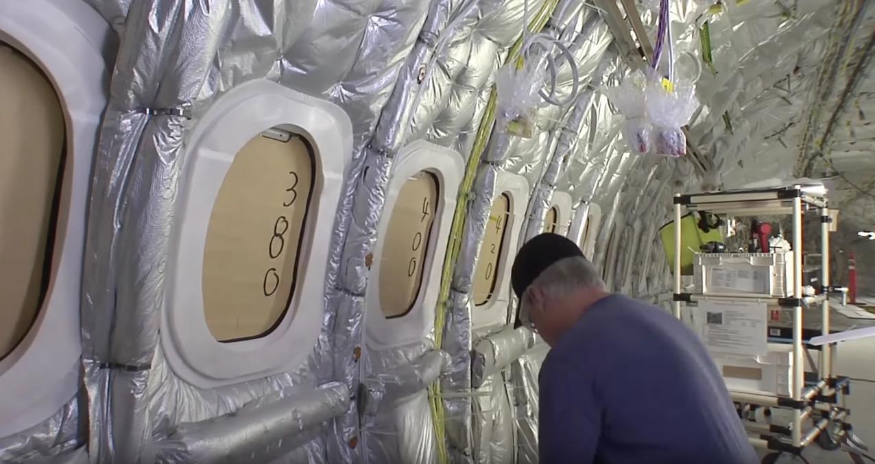 737-02
