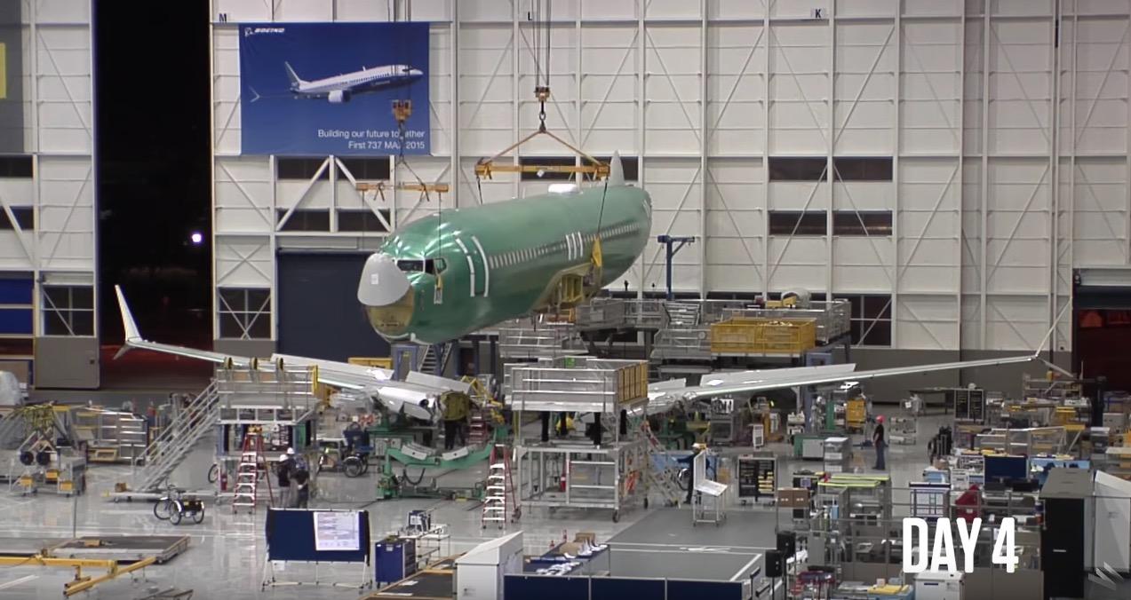 737-03
