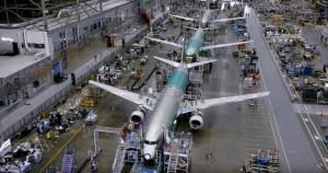 737-08