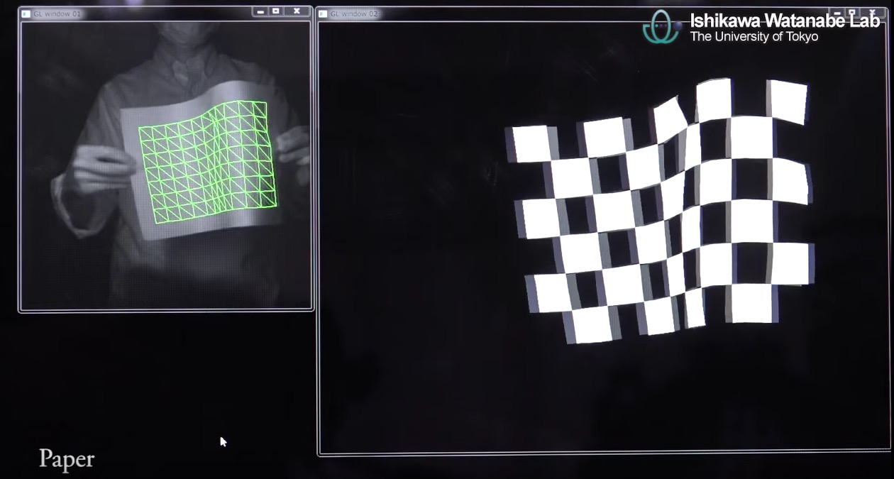 dynamic-projection-mapping-04
