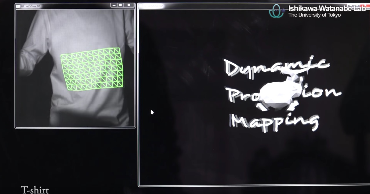dynamic-projection-mapping-05