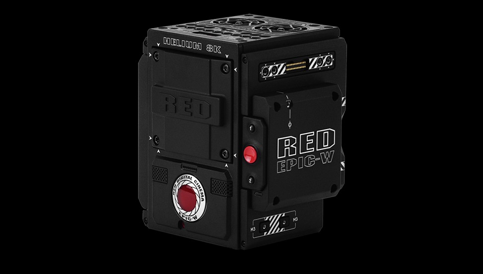red-epic-w-8k-s35-01