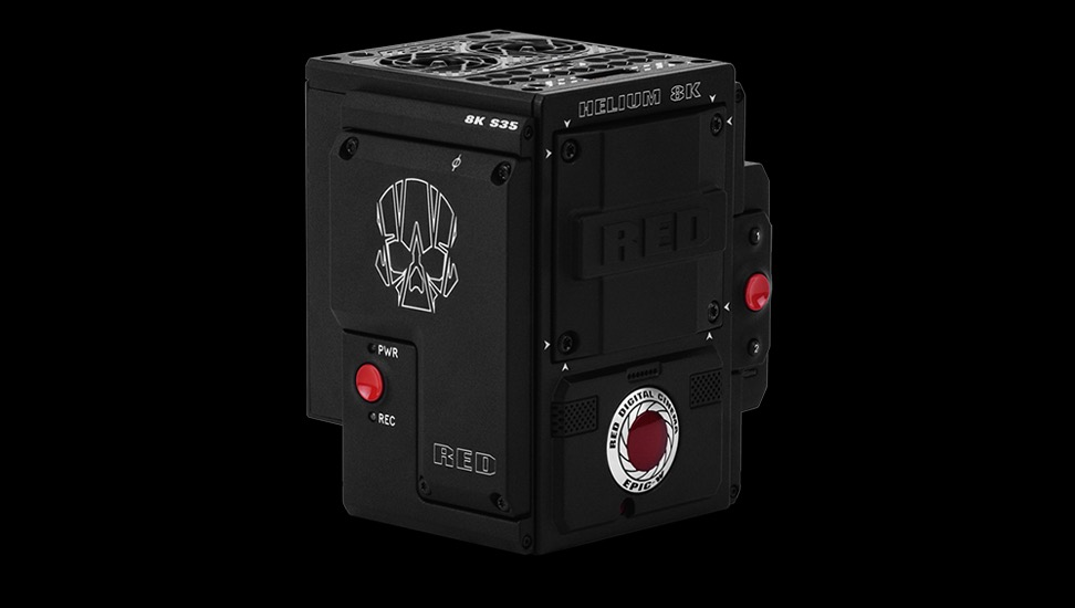red-epic-w-8k-s35-02