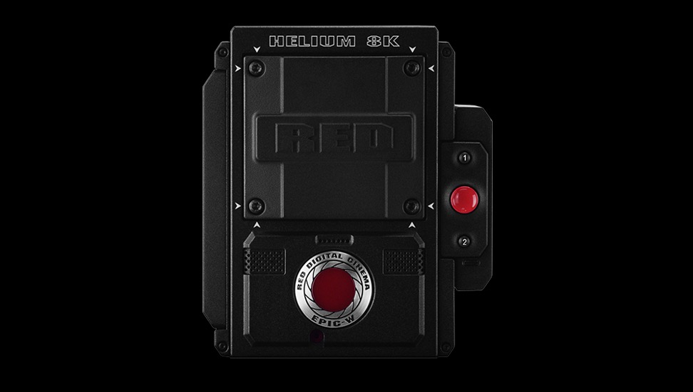 red-epic-w-8k-s35-03