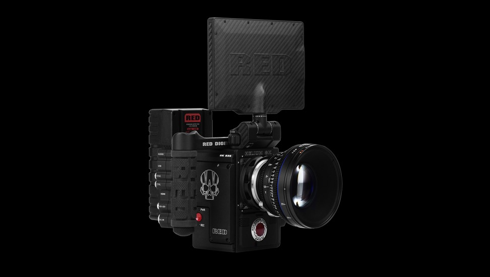 red-epic-w-8k-s35-04