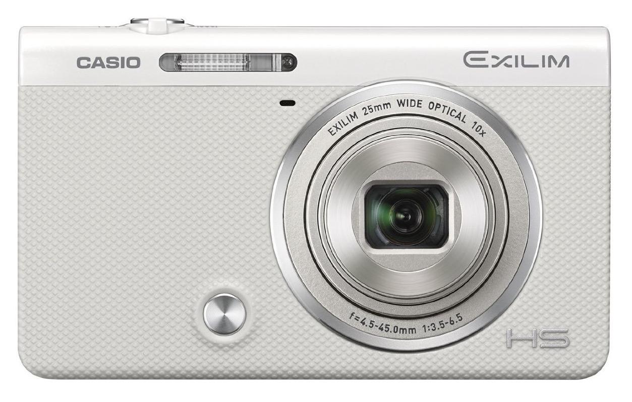 casio-ex-zr50