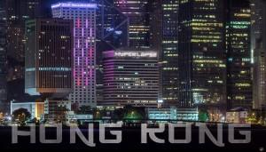 hong-kong-timelapse-02