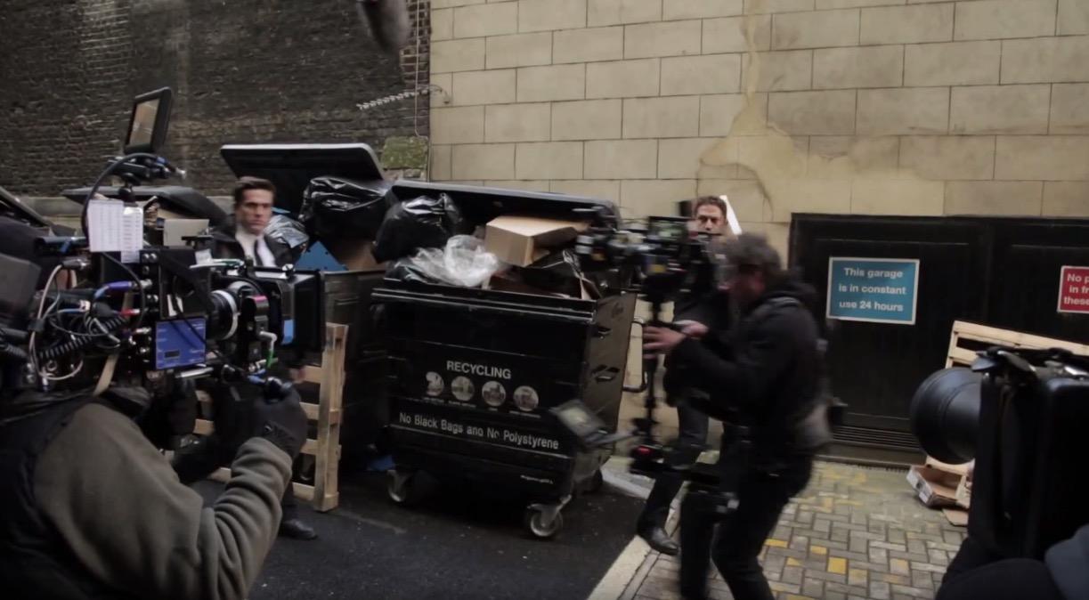 london-fallen-camera-02