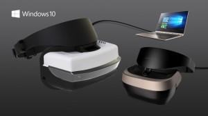 microsoft-vr-01